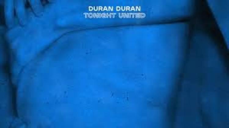 """Duran Duran presenta """"Tonight United"""", una colaboración con Giorgio Moroder"""