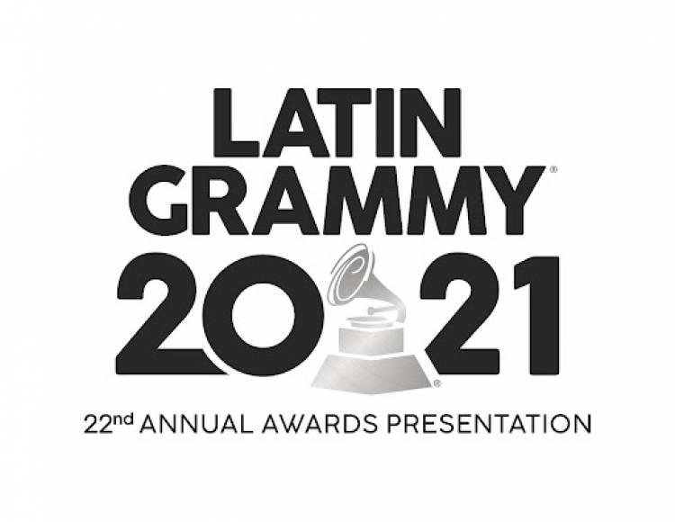 Nominados al Latin Grammy 2021, Andrés Calamaro y Vicentico son los argentinos más nombrados